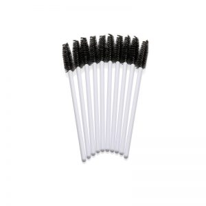 flawlash mascara brushes