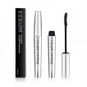 mascara coating flawlash